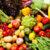 Podstawowe składniki pożywienia