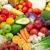 Dzienne normy żywienia